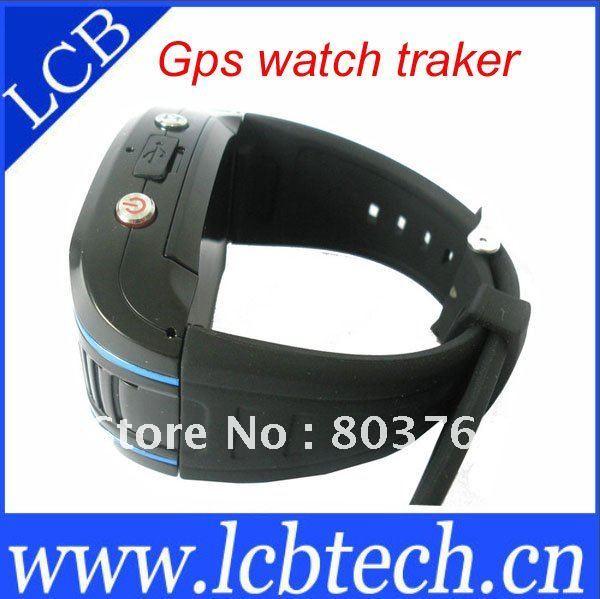 Ücretsiz kargo gsm gprs gps izci izle kişisel gps izleme sistemi bir