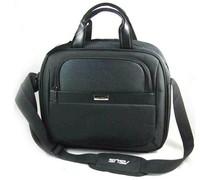 Free shipping male women laptop bag one shoulder handbag notebook bag 13 14 15 inch