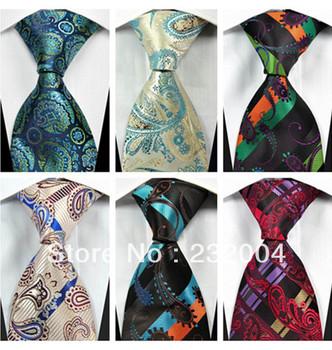 Men Fashion Accessories Patterns Men s Fashion Accessories