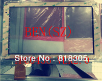 Free shipping 9 inch touch screen,100% New Unis MZ90S touch screen digitizer, Tablet PC touch panel digitizer TPC0436 VER2.0