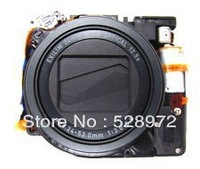 FREE SHIPPING! Digital Camera Replacement Repair Parts For CASIO EXILIM EX-ZR200 EX-ZR100 EX-H30 ZR100 ZR200 H30 Lens Zoom Unit