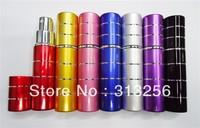 free shipping via FedEx 10ml perfume sprayer.perfume atomizer,Perfume bottle,perfume packaging,perfume sprayer,atomizer bottle