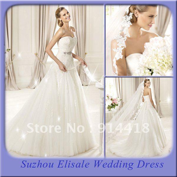 Www.wedding Dress Up Games - Ocodea.com