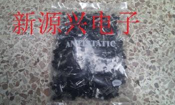 Washed four diamond C1815 2SC1815 new original small power transistor [E] New Lite