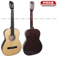 Guitar hrets 39 classical guitar violin log