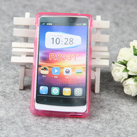 For oppo   r823t phone case mobile phone case protective case protective case r823t cell phone case