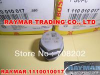 Pressure relief valve 1110010017