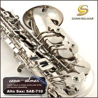Thelma musical instrument tenor saxophone sae-611 e selmer