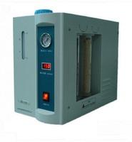 Pure Water Electrolysis Hydrogen Generator, Type: QL-500A High-pure Hydrogen gas Generator/ Hydrogen Generator