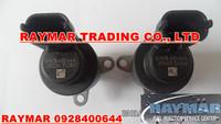 ZME volume control valve 0928400644