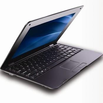 New arrival 10 inch Mini Laptop Netbook  Windows CE 7.0 notebook computer VIA8850 1.5GHz 512MB RAM 4GB ROM Webcam HDMI 2*USB