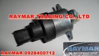 ZME volume control valve 0928400712