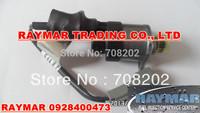 ZME fuel pump regulator 0928400473, 4088518