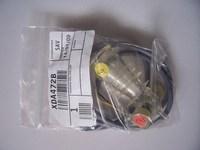 M60 abx hematology analyzer micros60 hematology analyzer wbc cup