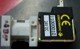 Abx m60 p60abx micros60 solenoid valve p60 solenoid valve