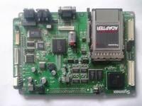 Sysmex meikang poch80i poch100i corpuscular motherboard