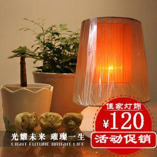 온라인 구매 도매 프로젝트 테이블 중국에서 프로젝트 테이블 ...