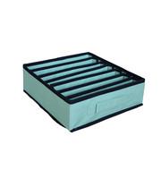 Underwear cotton folding storage box