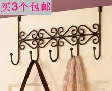 coat rack shelves price