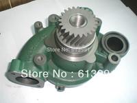 VOLVO Truck Water Pump 20575653