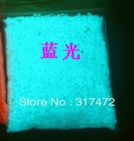 Glow Fairy Tiny Rock Dust LUMINOUS Sand ,Light-storing Powder for Vial Pendant/Wish Bottle/ Glow in Dark
