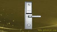 Parity hotel electronic lock door lock door lock electronic