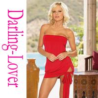 Сексуальная ночная сорочка Darling-Lover & N082