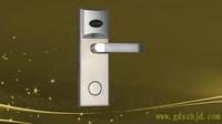 Parity hotel electronic lock intelligent hotel door lock electronic