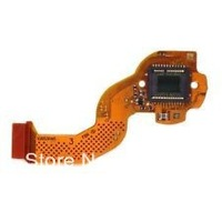 FREE SHIPPING! NEW Digital Camera Repair Parts For Panasonic Lumix DMC-TZ3 TZ3 CCD Image Sensor