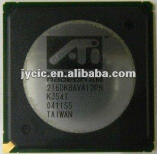 216DK8AVA12PH ATI Computer IC chip(China (Mainland))