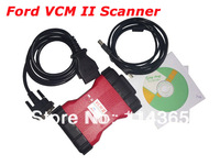 FORD VCM II OEM Diagnostic Tool FORD VCM 2 FOR Ford Rotunda Diagnostic Tool IDS VCM 2