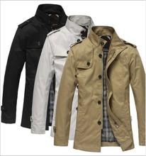 khaki jacket price