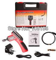 Hot selling  MV400 digital camera Digital Inspection Videoscope 8.5MM MV 400 with original
