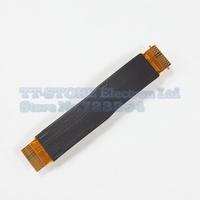 Left Button Logic Board Cable Ribbon for PS Vita