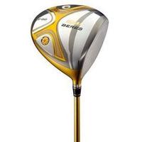 Honma beres s-02 ofnanyi wood rod wood rod golf ball rod 4