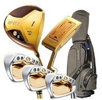 Honma 2 ht-01 extension male golf ball rod