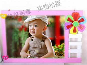 12 photo frame child photo frame photo frame photo studio 12 box windmill box