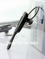 Free Shipping ---New Stereo HM7000 Universal Bluetooth Headset for Samsung and other bluetooth devices