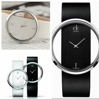Luxury Sport Watches for Men , new fashion Women Watch