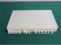 250um OCA for Samsung Galaxy S4 I9500 Optical Clear Adhesive For LCD Refurbishment ; Epacket Free Shipping 50pcs/lot