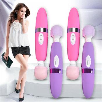Adult sex products female utensils superacids vibration massage rogger , the masturbation charge av stick