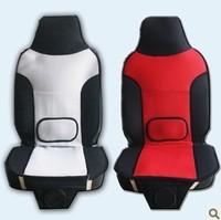 Free shipping for Car air cushion electric massage . heated . multifunctional car cushion trainborn physiotherapy cushion