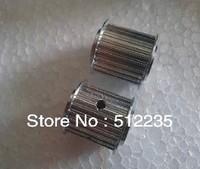 Laser machine parts 3M-24 tooth Synchronizing wheels