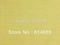 200D Aramid fiber fabrics Kevlar fabrics 60g/m2,width 1m, high quality