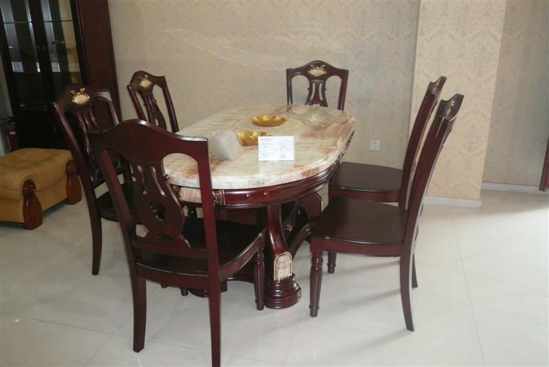 Elegant European style luxury experience upscale furniture