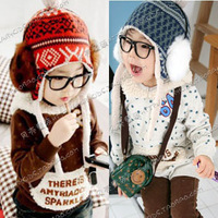 2012 winter star paragraph boys clothing girls clothing berber fleece with a hood sweatshirt outerwear wt-0391