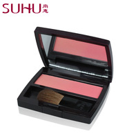 Suhu 6.4g blusher blush natural