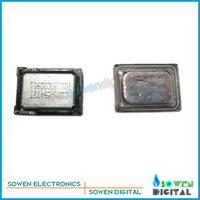 for Huawei U8650 loudspeaker Buzzer Ringing,Free shipping,Original new