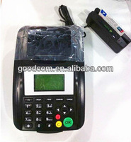 WIFI/LAN/WCDMA(3G) Printer for food online Ordering/Delivery