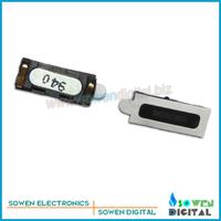 for Huawei U8650 telephone receiver speaker,Free shipping,Original new